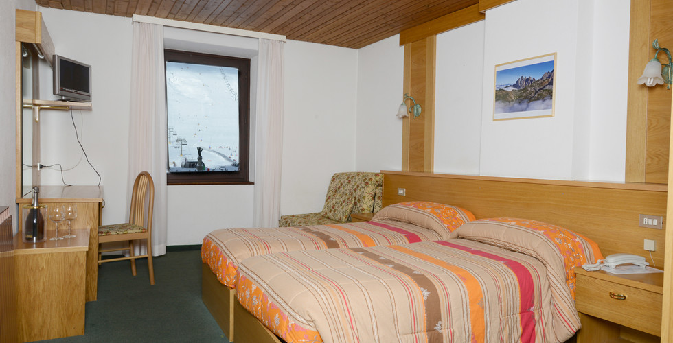 Hotel Savoia3.jpg
