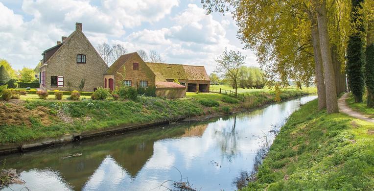 Vlaanderen Culinair4.jpg