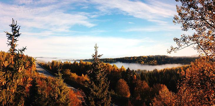 header herfst.jpg