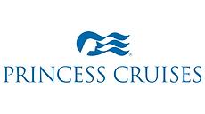 princess-cruises logo.png