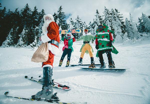 ski - kerst.jpg
