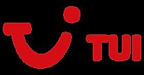 TUI_logo_1.png