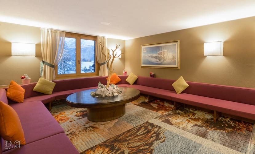 Hotel Intermonti2.jpg
