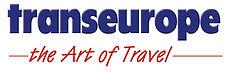 transeurope-logo.jpg