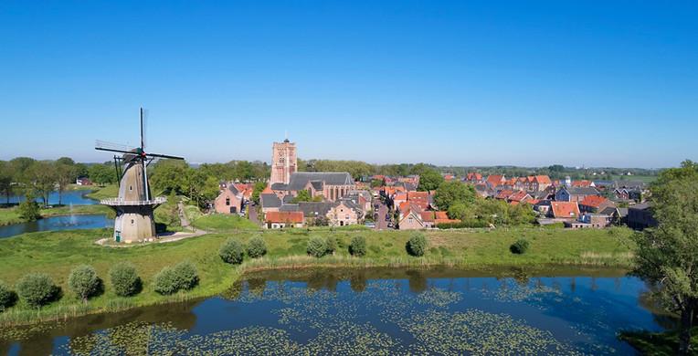 Hollandse Waterlinie5.jpg