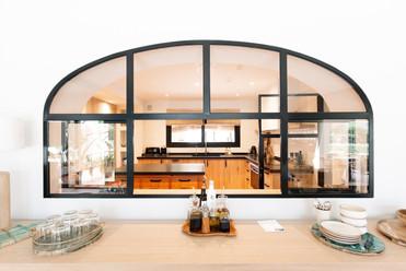 2019-11-14 The Adelante House TAH0102 -