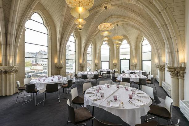 best_western_hotel_de_la_paix_15
