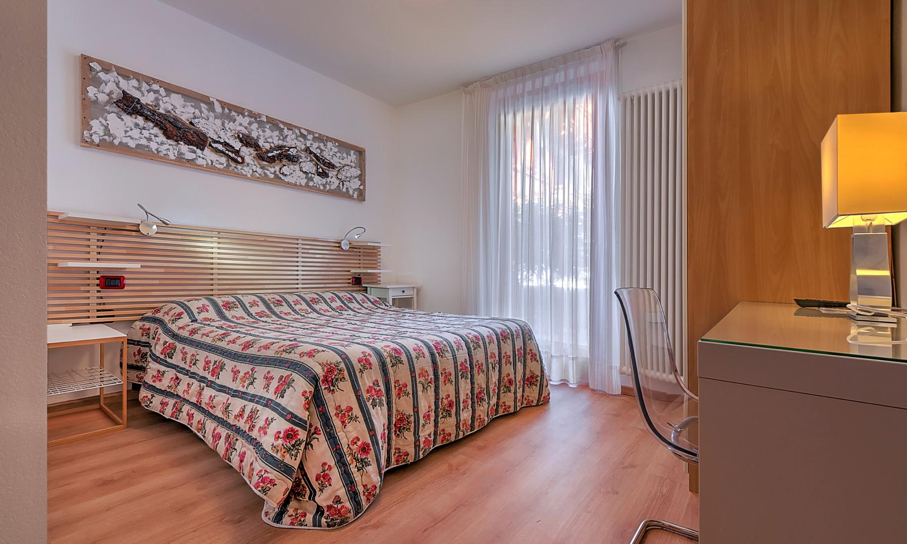 Hotel Folgarida2.jpg
