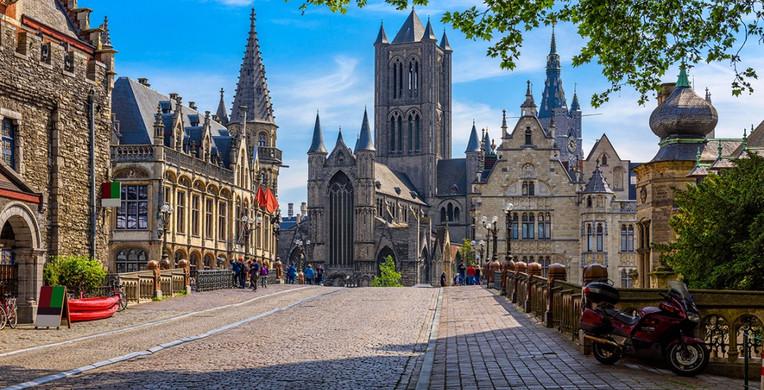 Vlaanderen Culinair1.jpg