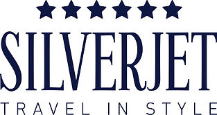 logo silverjet.jpg