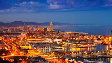 Barcelona-by-night.jpg