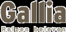 gallia logo.png