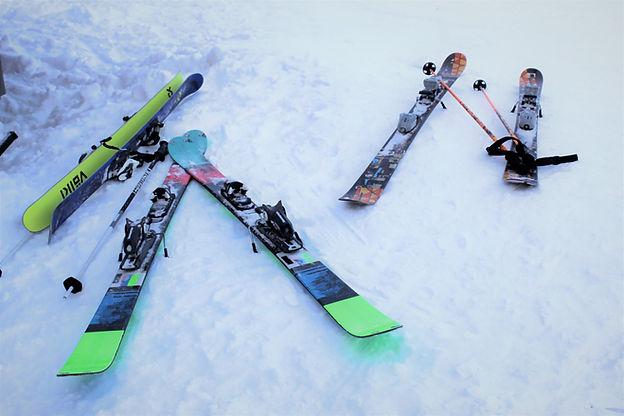header ski andere.jpg