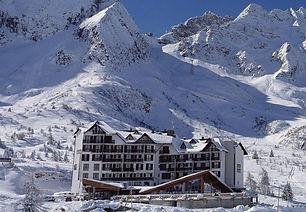 Hotel Piandineve1.jpeg