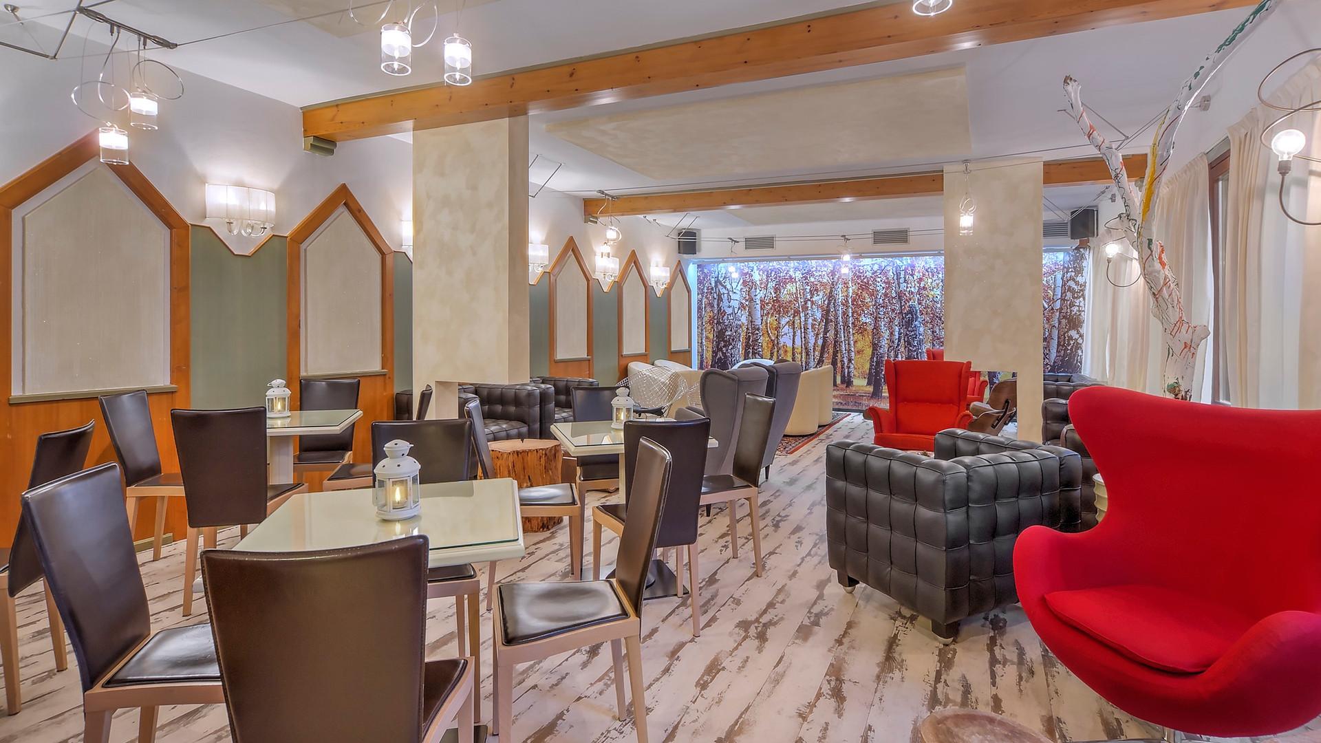 Hotel Folgarida3.jpg