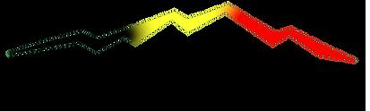logo_snowfriends_v1.png