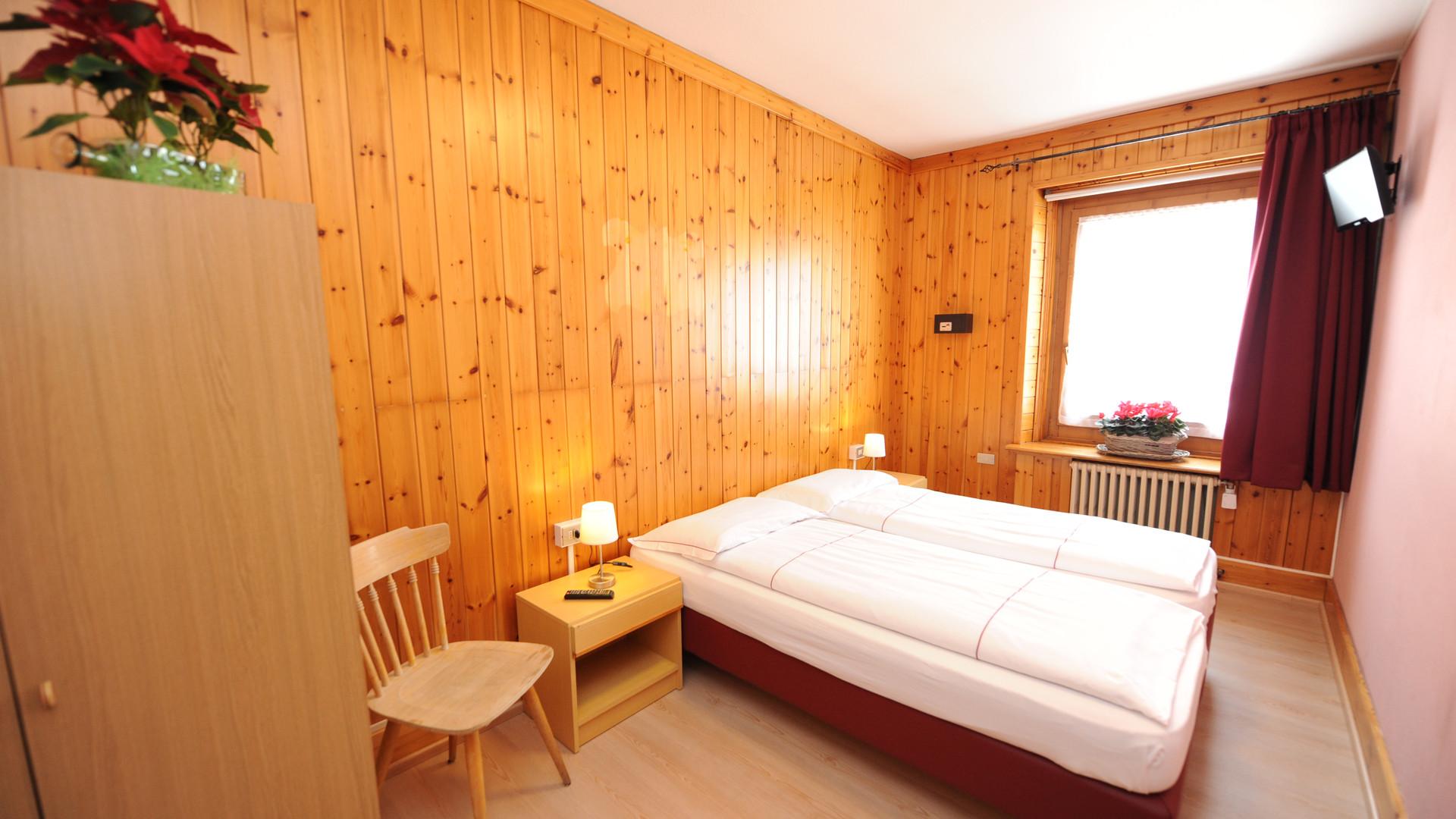 Hotel Bernina2.jpg