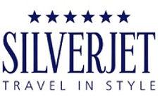 silverjet logo.jpg