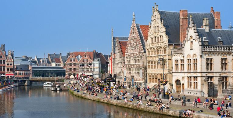Vlaanderen Culinair2.jpg