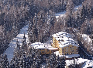 Park Hotel Folgarida (1).jpg
