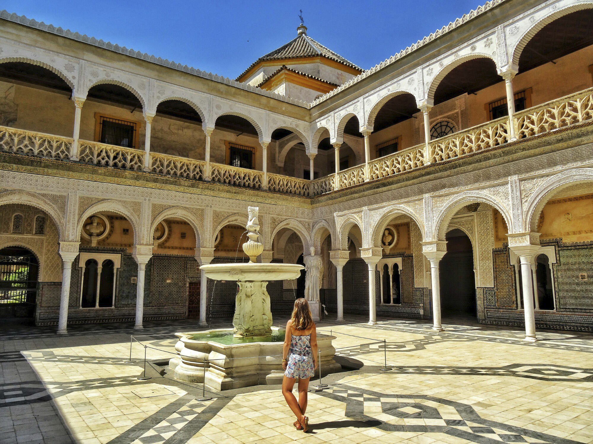 ANDALUSIË_EXCLUSIEF_4