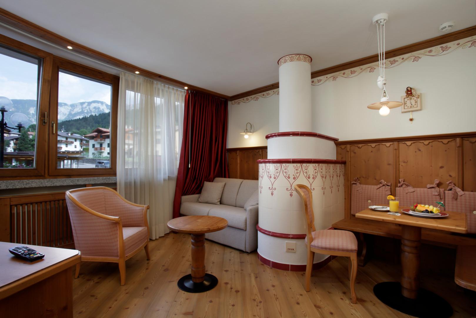 Hotel Tevini2.jpg
