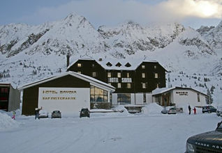 Hotel Savoia1.jpg
