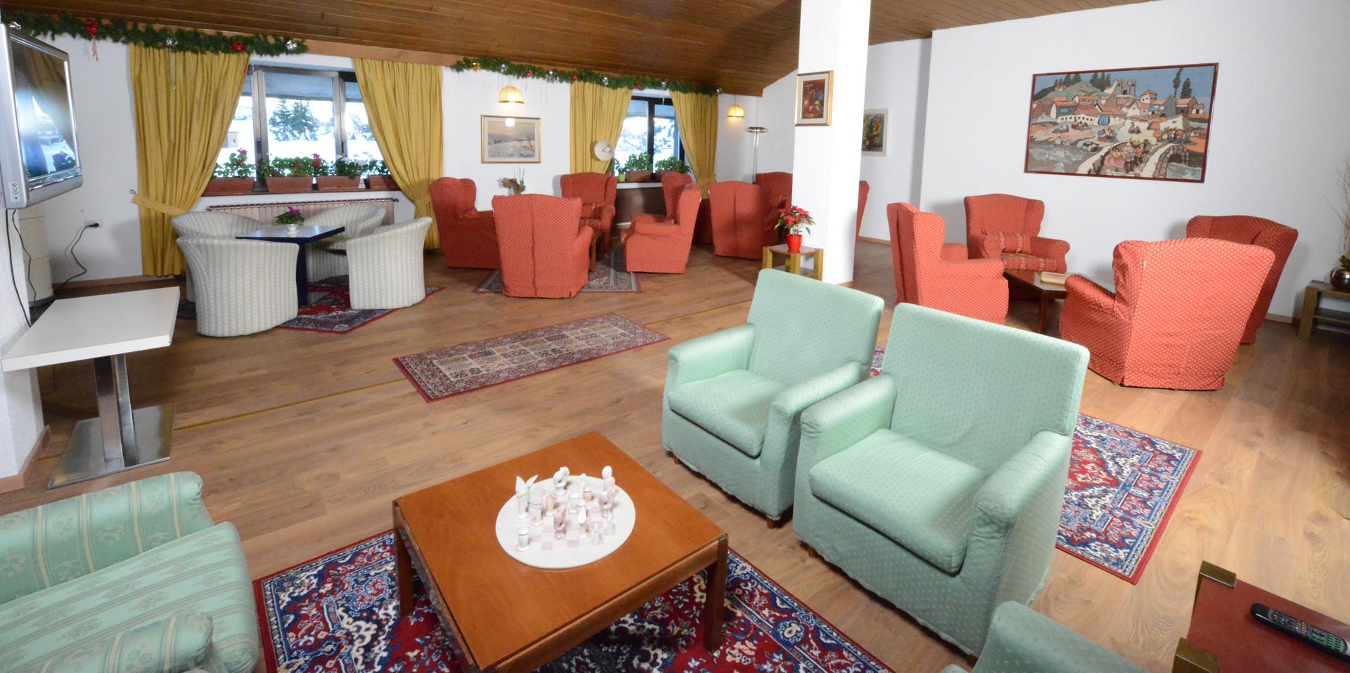 Hotel Savoia4.jpg