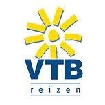 VTB-Reizen logo.jpg