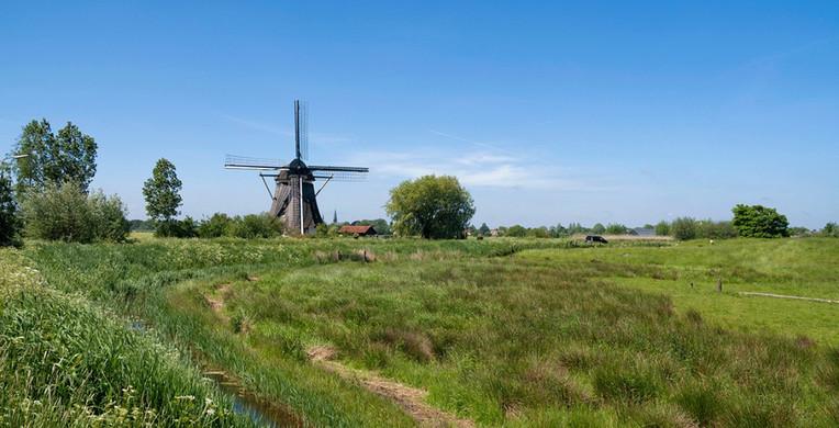 Hollandse Waterlinie2.jpg