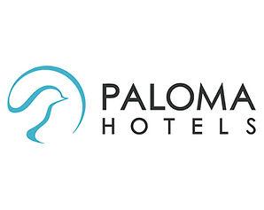 paloma logo.jpg