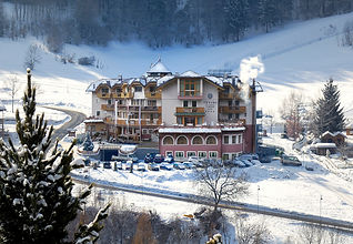 Hotel Tevini.jpg