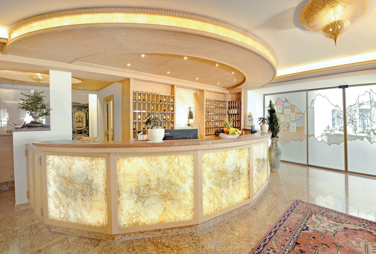 Hotel Berghof5.jpg