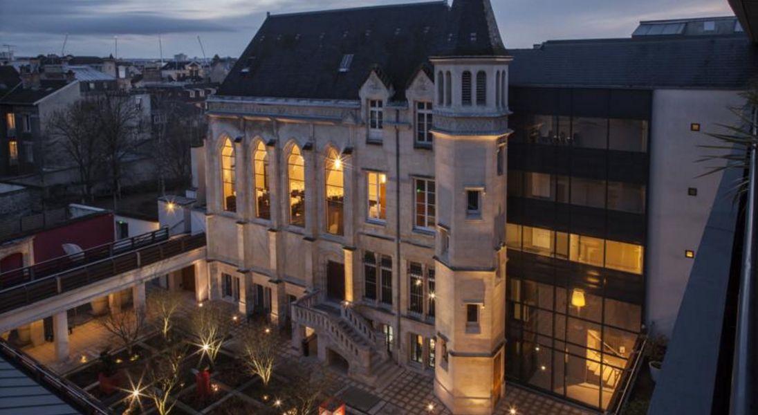 best_western_plus_hotel_de_la_paix_cour_