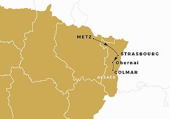 DE ELZAS kaart.png