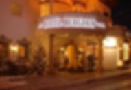 Hotel Berghof1.jpg