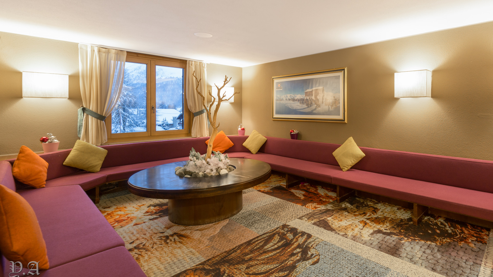 Hotel Intermonti3.jpg