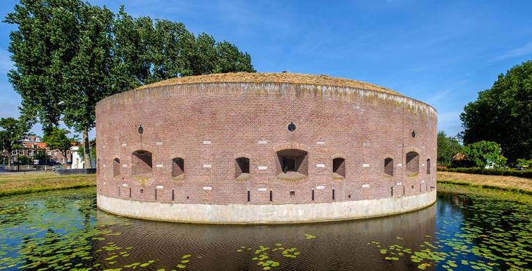 Hollandse Waterlinie1.jpg