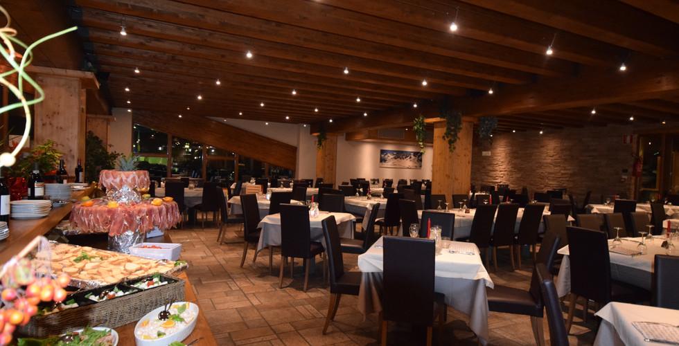Hotel Piandineve5.jpg