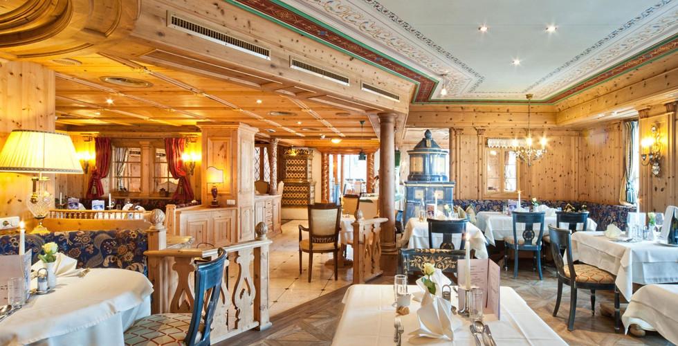 Hotel Berghof2.jpg