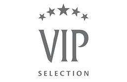 logo vip.jpg