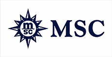 msc logo.webp