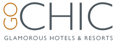 gochic logo.png