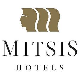mitsis-hotels.jpg