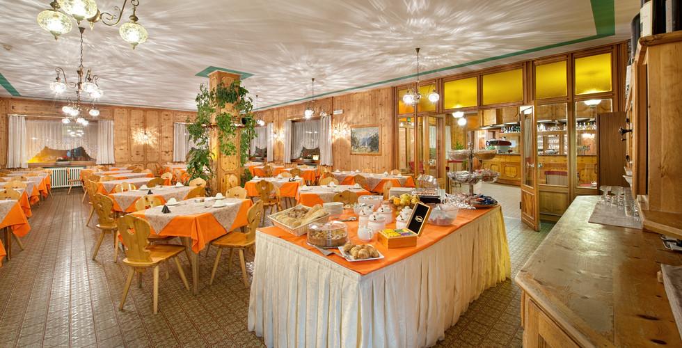 Hotel Bernina5.jpg