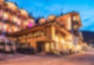 Hotel Folgarida1.jpg