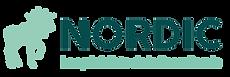 nordic logo.png
