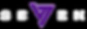 logo2-se7en wit paars.png