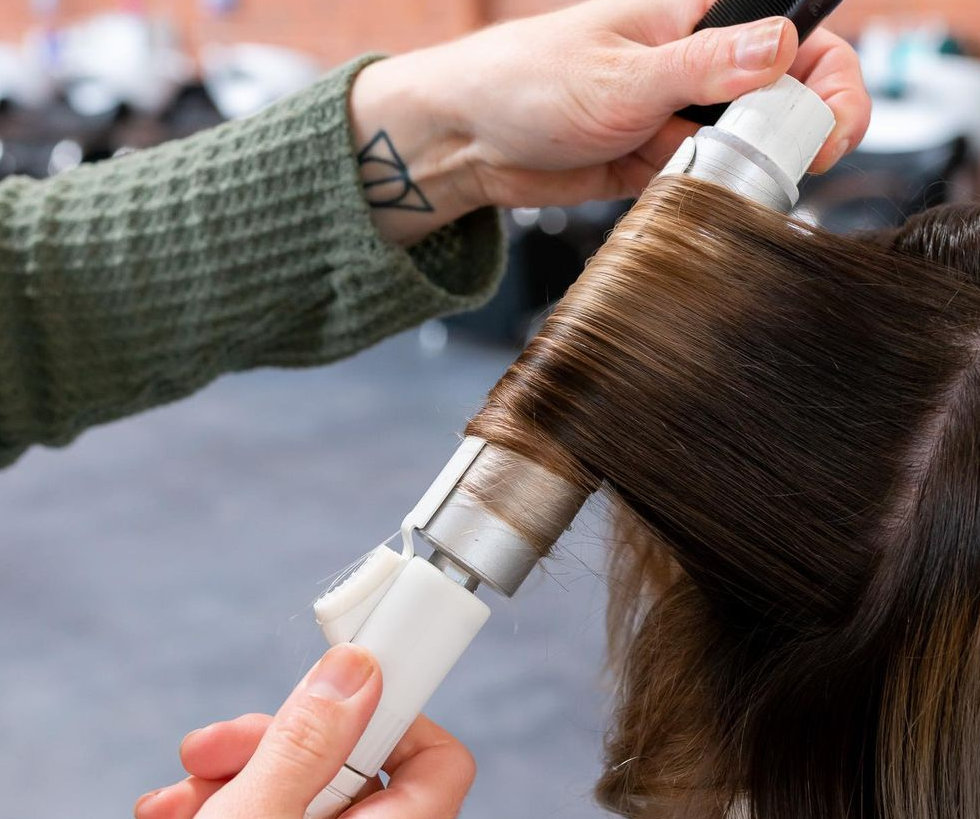 CURLING HAIR.jpg