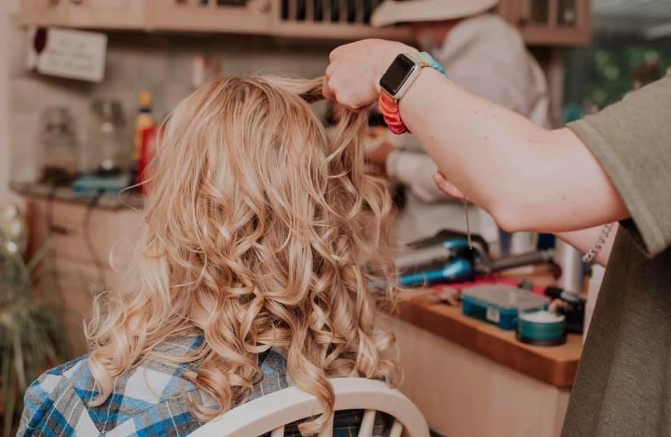 melissa bang curls.JPG